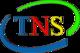 Total Network Solutions Australia Pty Ltd