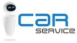 Icar logo web