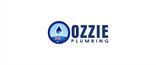 Ozzie plumbing