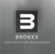 Bronxx Construction Management