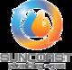 Suncoast Plumbing And Gas