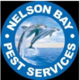 Nelson Bay Pest Services