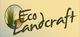 Ecolandcraft