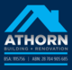 Home Renovation in Athol