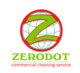Zerodot Commercial and Domestic Cleaning Service Pty Ltd