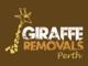 Giraffe Removals Pty Ltd