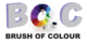 Carpenter in Gisborne