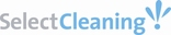 Select cleaning   medium