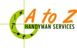 Logo design 2 trans