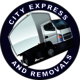 City Express & Removals