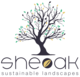 Sheoak Sustainable Landscapes