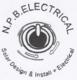 Npb.Electrical