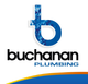 Buchanan Plumbing & Gas