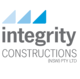 Integrity Constructions (NSW) Pty Ltd
