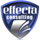 Effecta Consulting Pty Limited