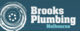 Brooks Plumbing Melbourne