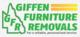 Giffen Furniture Removals