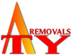 Aty Removals