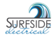 Surfside Electrical