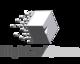 Digitizedstone - Concrete Benchtops