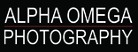 Logo alpha omega2