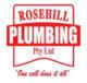 Rosehill Plumbing Pty Ltd