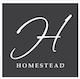 Homestead Home Builders Pty Ltd