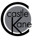Castle Kane Group Building Surveyors