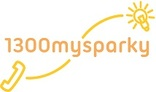 1300mysparky logo colour rgb copy %282%29