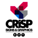 Crisp Signs & Graphics