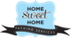 Home Sweet Home Packing Services