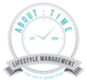 About : Time Lifestyle Management & Concierge Services
