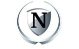 Nsdgroup logo