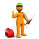 DGS Electrical Services (SA)