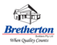 Bretherton Builders Pty Ltd