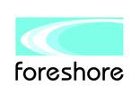 Foreshore logo