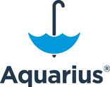 Aquarius portrait colour