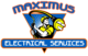 Maximus Electrical Services
