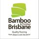 Bamboo Brisbane