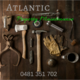 ATLANTIC Property Maintenance