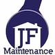 Jochum Family Maintenance