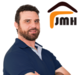 JMH Home Services