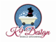 K9 Design Mobile Dog Grooming