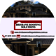 Brisbane Roofing Solutions
