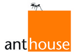 Anthouse logo