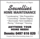 Sewellies Home Maintenance