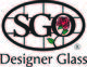 Sgo Designer Glass