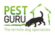 Pest Control in Coomera