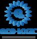 Eco Logic Electrical & Solar