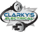 Clarky's Electrical & Airconditioning